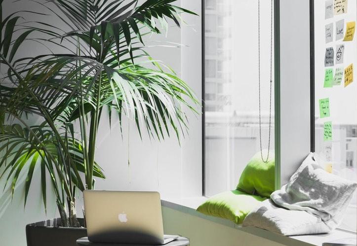 Tous les conseils pour aménager un espace détente en entreprise