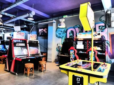 arcade-street-la-salle-d-arcade-a-paris