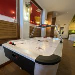 location-air-hockey-