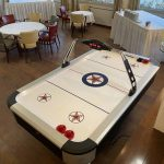 location-air-hockey