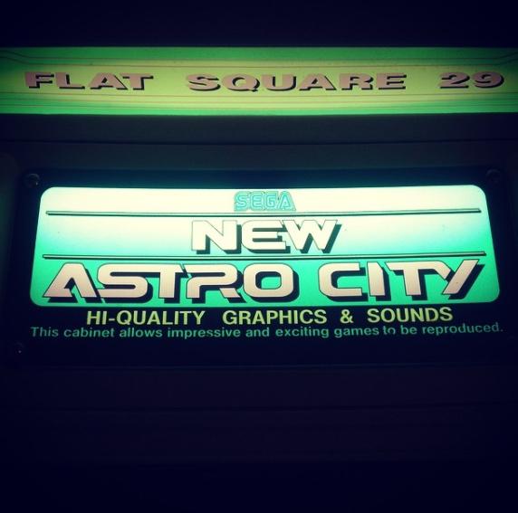 location-bore-arcade-sega-astro-city-