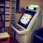 location-bore-arcade-sega-astro-city-2