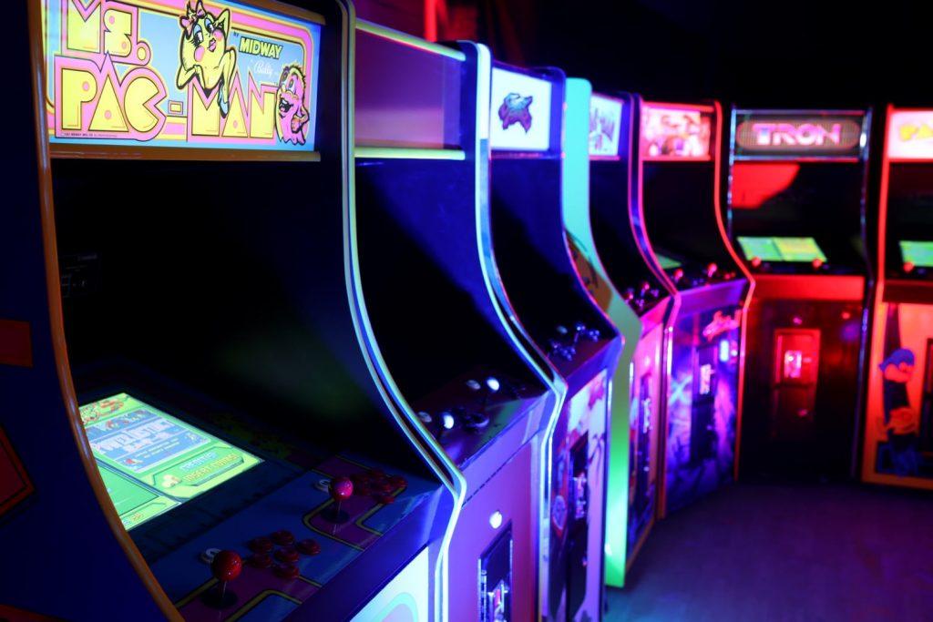 location-borne-arcade-pacman