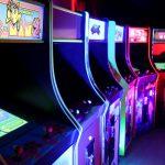 location-borne-arcade