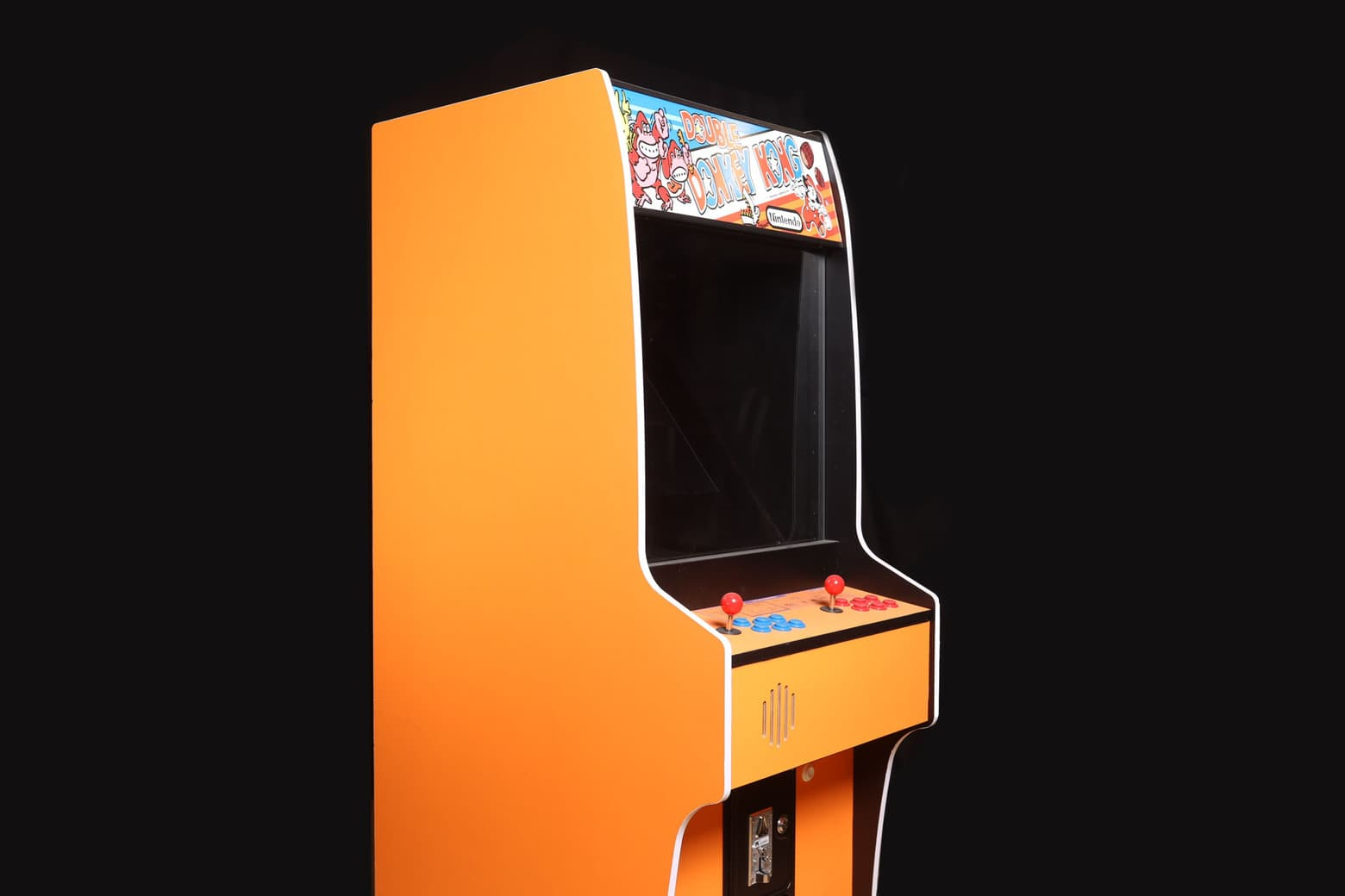 location-borne-arcade-donkey-kong