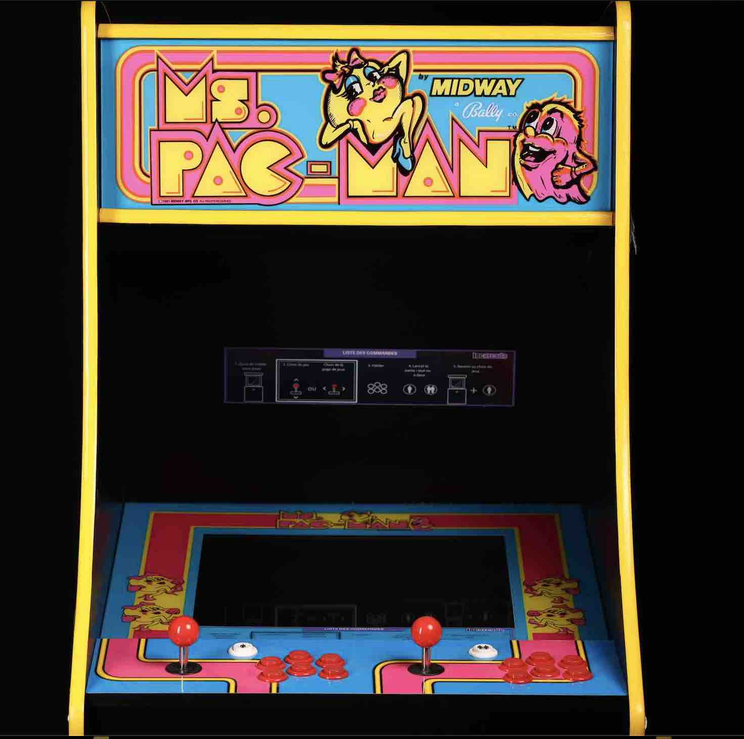 location-borne-arcade-miss-pac-man-