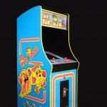 location-borne-arcade-miss-pac-man
