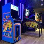 -location-borne-arcade-miss-pacman-