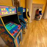 location-borne-arcade-miss-pacman