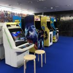 location-borne-arcade-sega-astro-city--