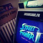 location-borne-arcade-sega-astro-city-3