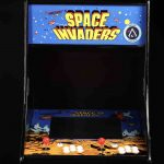 location-borne-arcade-space-invaders-1