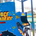location-borne-arcade-space-invaders-3