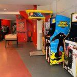 location-borne-arcade-space-invaders-loc-arcade