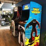 location-borne-arcade-space-invaders-locarcade
