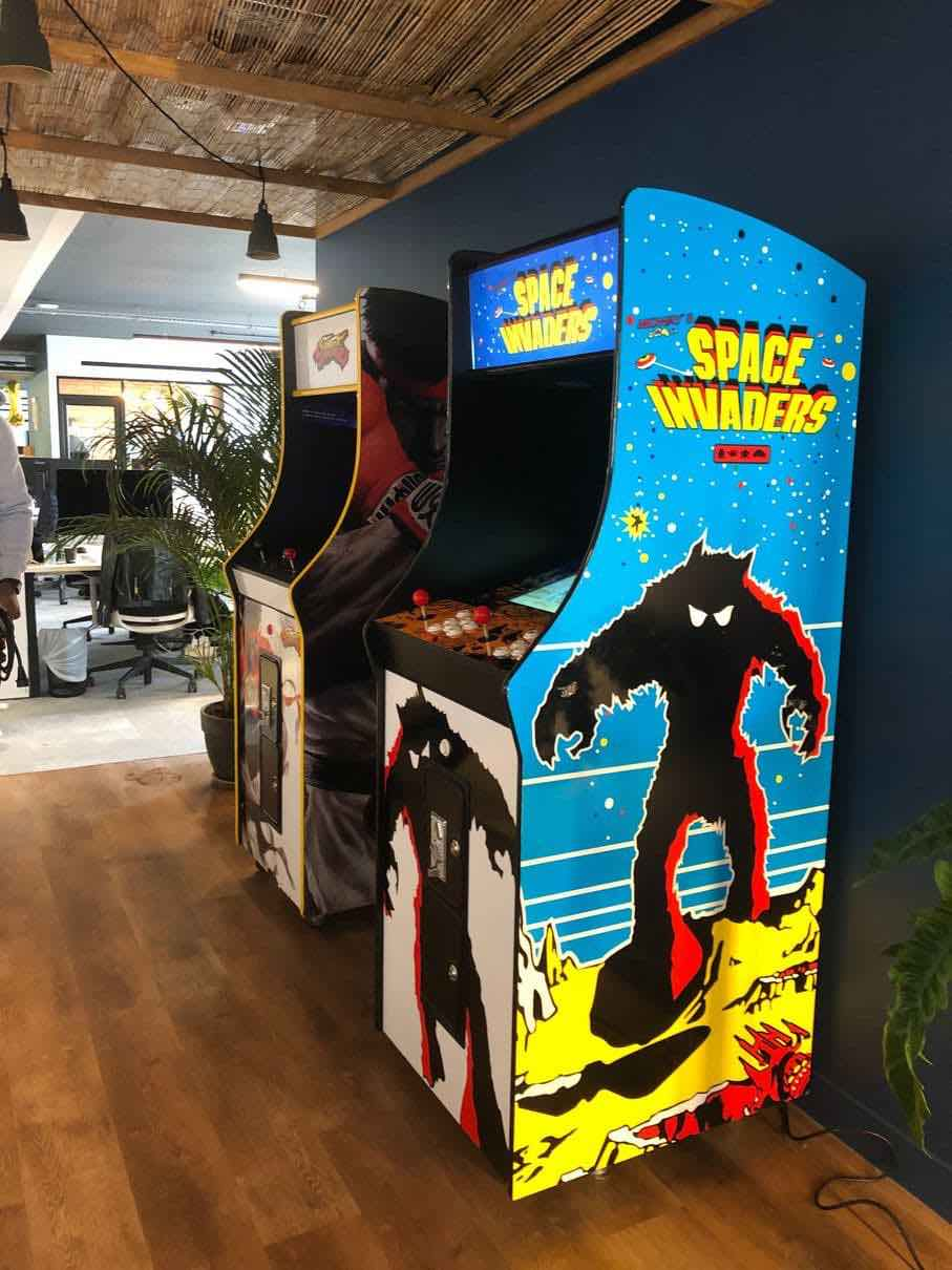 location-borne-arcade-space-invaders-locarcade