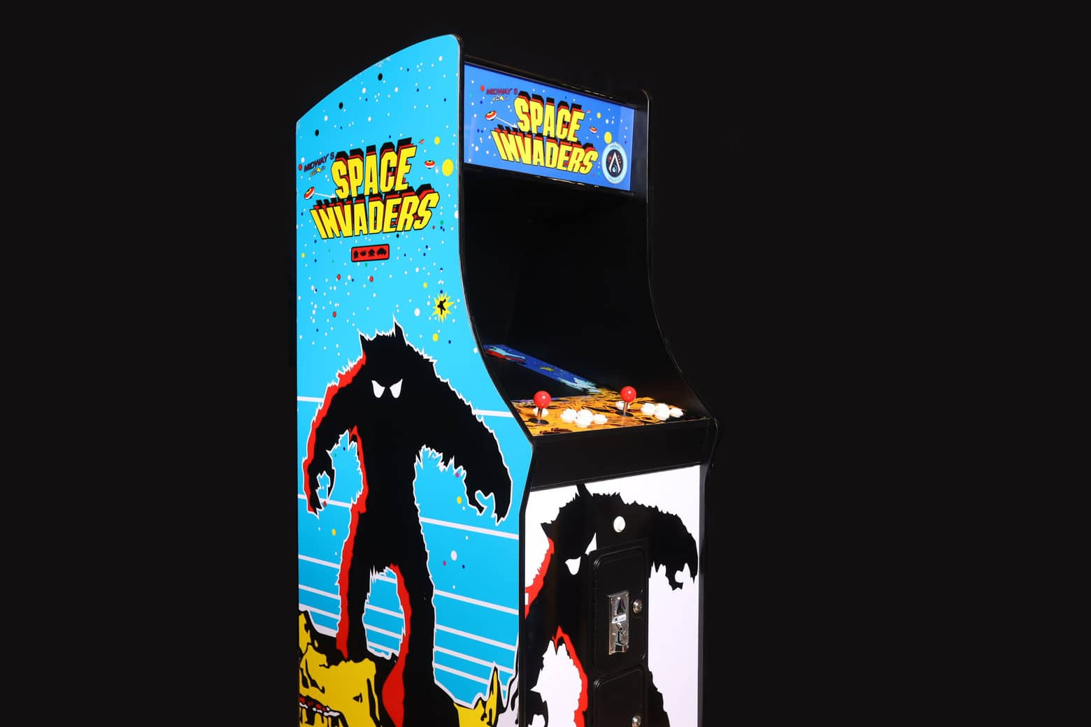 location-borne-arcade-space-invaders