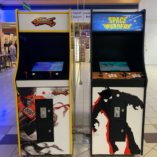 location-borne-arcade-street-fighter-4-2