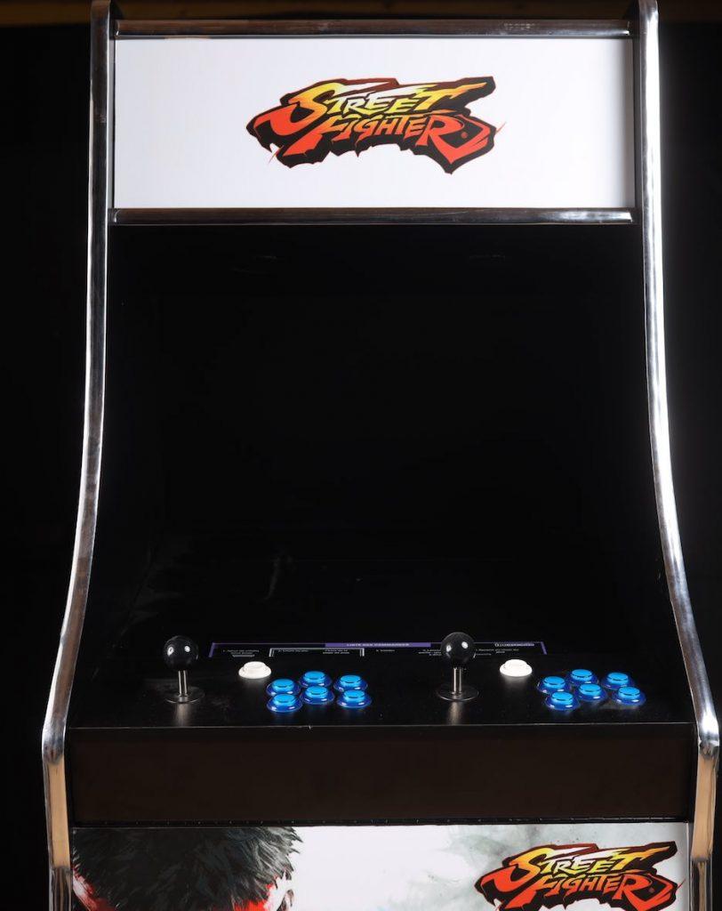 borne arcade street fighter 4 3 812x1024