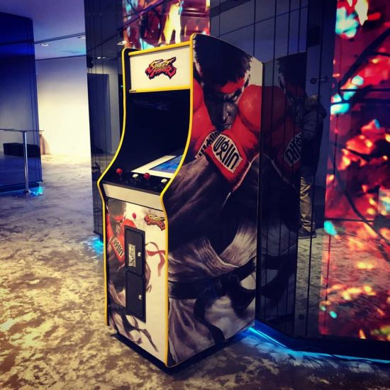 location-borne-arcade-street-fighter