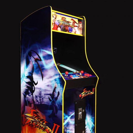 location-borne-arcade-street-fighter-II