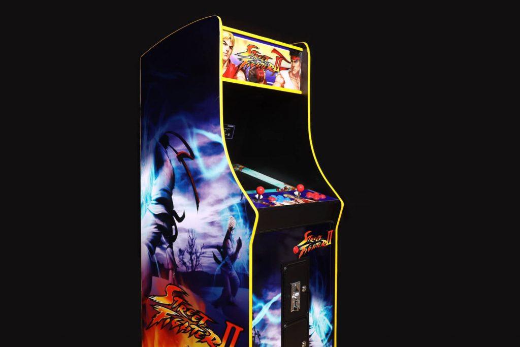 location-borne-arcade-street-fighter-2
