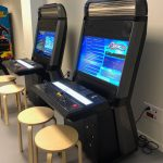 location-borne-arcade-taito-1