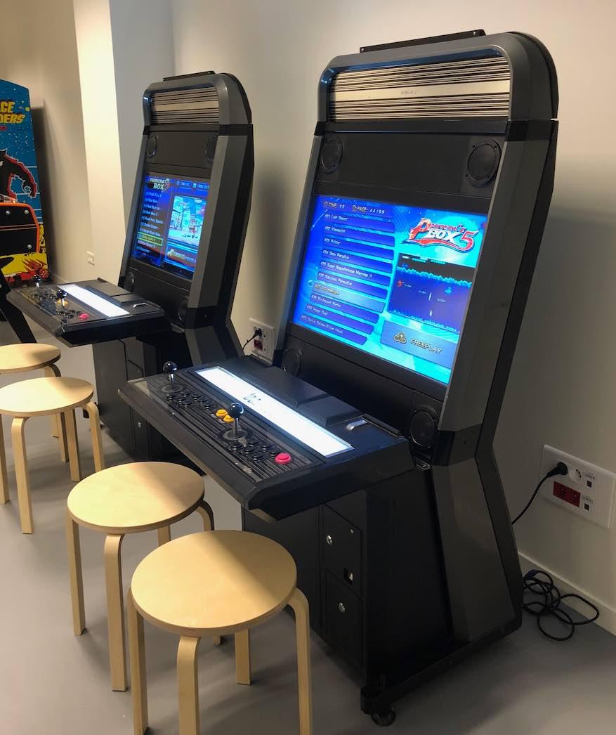 location-borne-arcade-taito-1