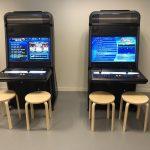 location-borne-arcade-taito-