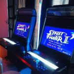 location-borne-arcade-taito-2