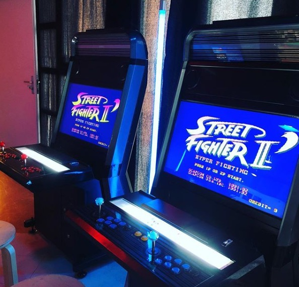 location-borne-arcade-taito-2