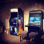 location-borne-arcade-taito-3
