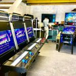 location-borne-arcade-taito-4