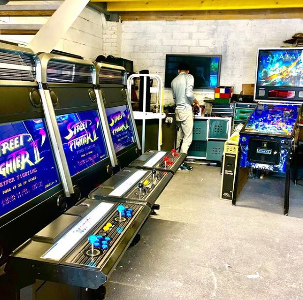 location-borne-arcade-taito-4