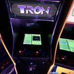 location-borne-arcade-tron