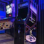 location-borne-arcade-tron-3