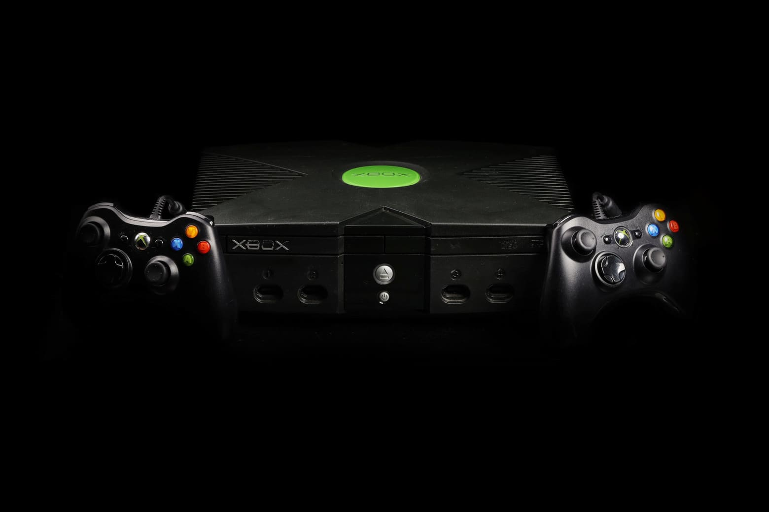 location-console-retro-Xbox
