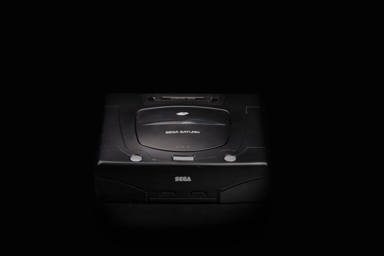 location-console-retro-sega-Saturn