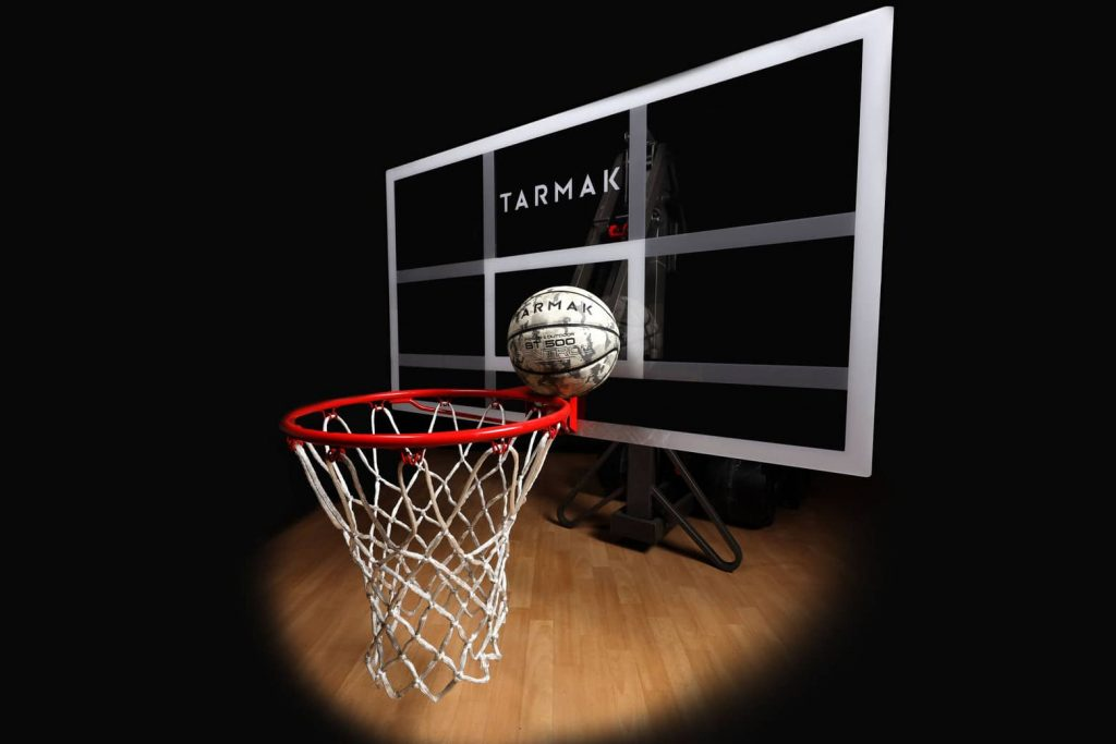 panier basket mobile 1 1024x683