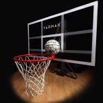 location-panier-basket-mobile