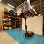 location-panier-basket-mobile-2-nano