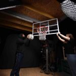 location-panier-basket-mobile-5