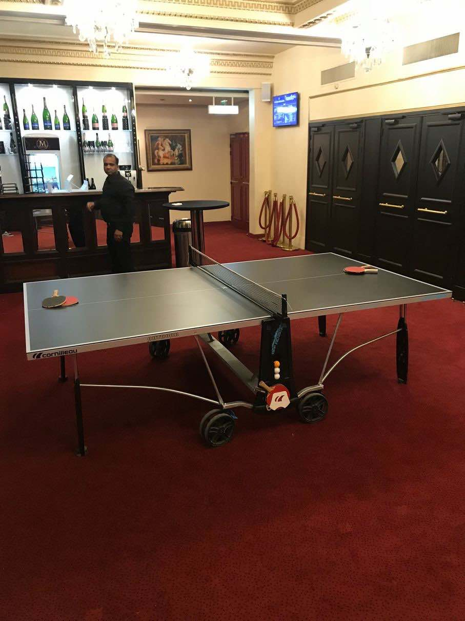 location-table-ping-pong-2-