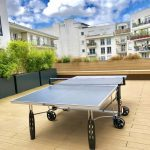 location-table-ping-pong-5