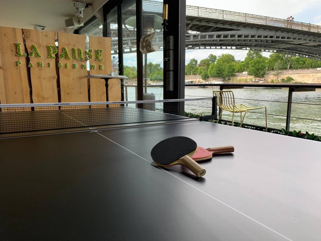 location-table-ping-pong-8