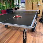 ocation-table-ping-pong-9