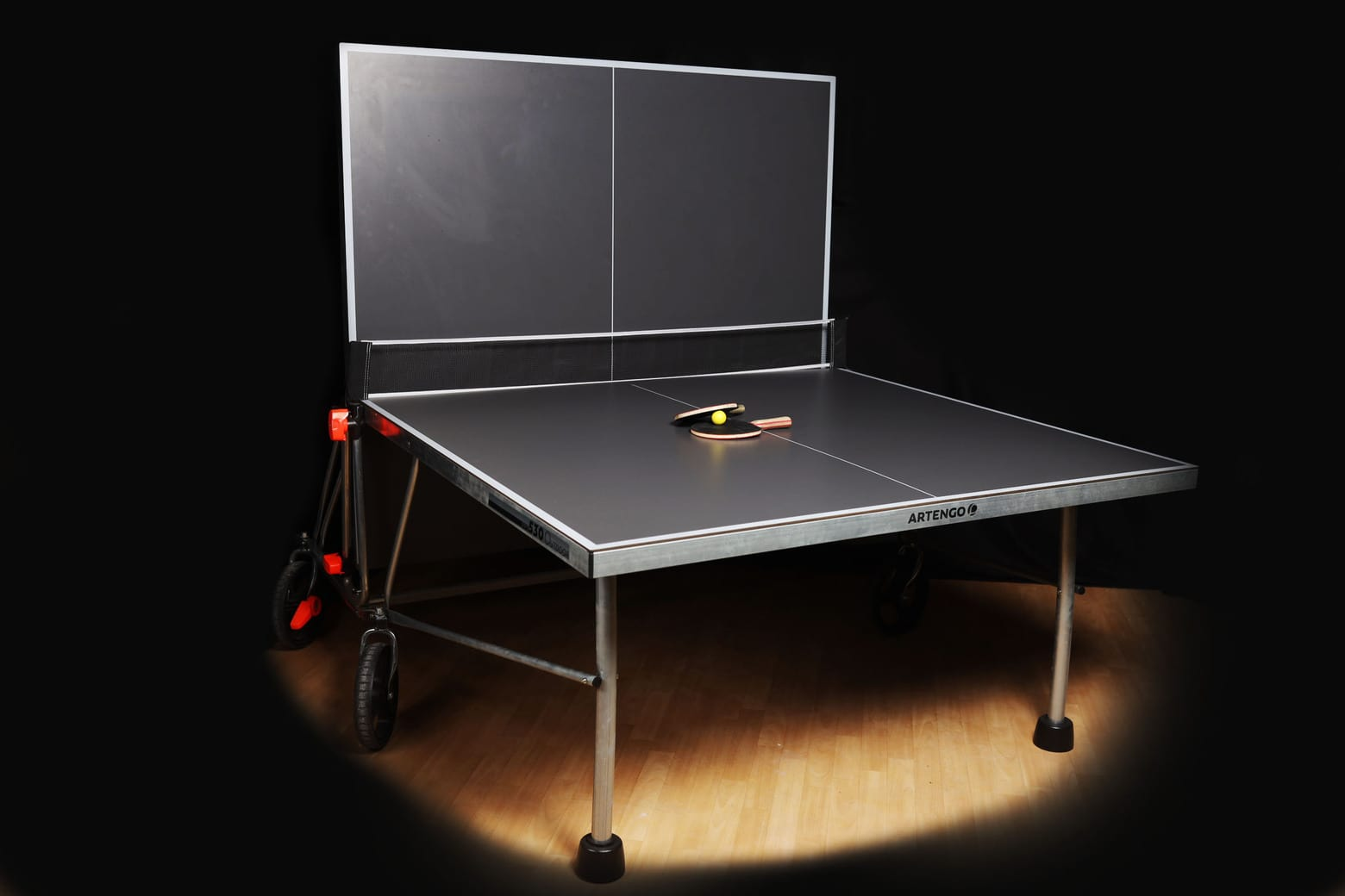 location-table-ping-pong