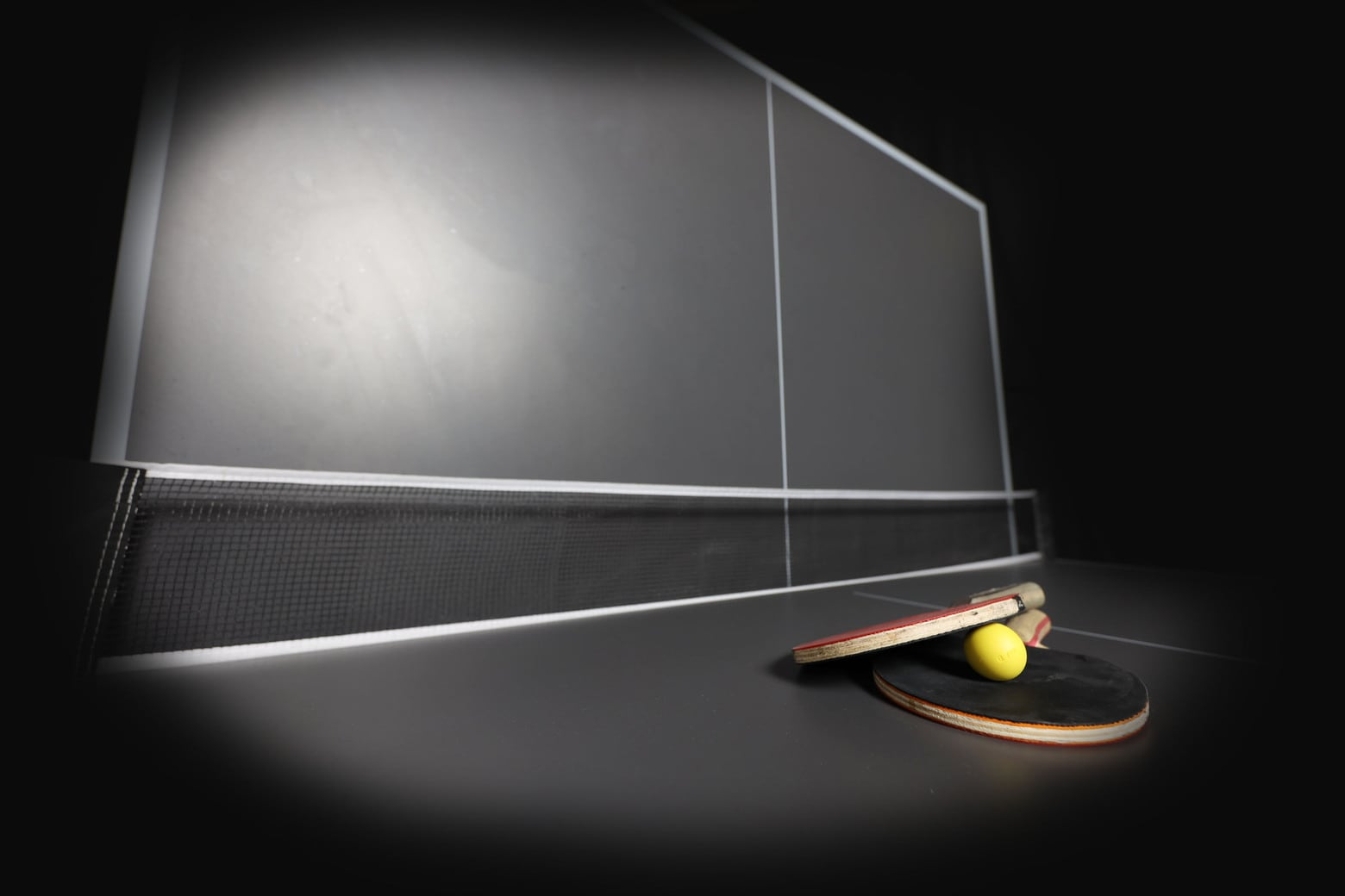 location-table-ping-pong2