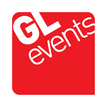 logo-glevents