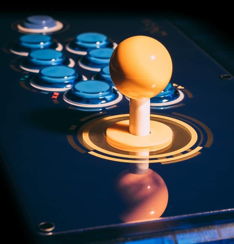 Tous les conseils pour organiser un événement réussi en louant des jeux d'arcade